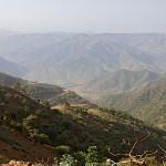 Siemen-Mountain1