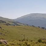 Siemen-Mountain13