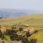 Siemen-Mountain14