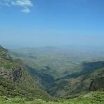 Siemen-Mountain17