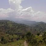 Siemen-Mountain2
