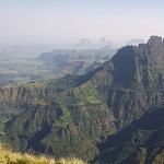 Siemen-Mountain5