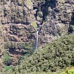 siman mountai ethiopia