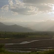 Kombolcha ethiopia
